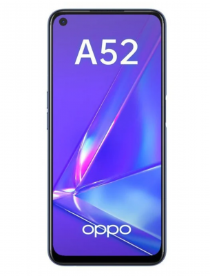 Замена сенсора, стекла, тачскрина OPPO A52