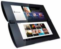Ремонт Sony Tablet P
